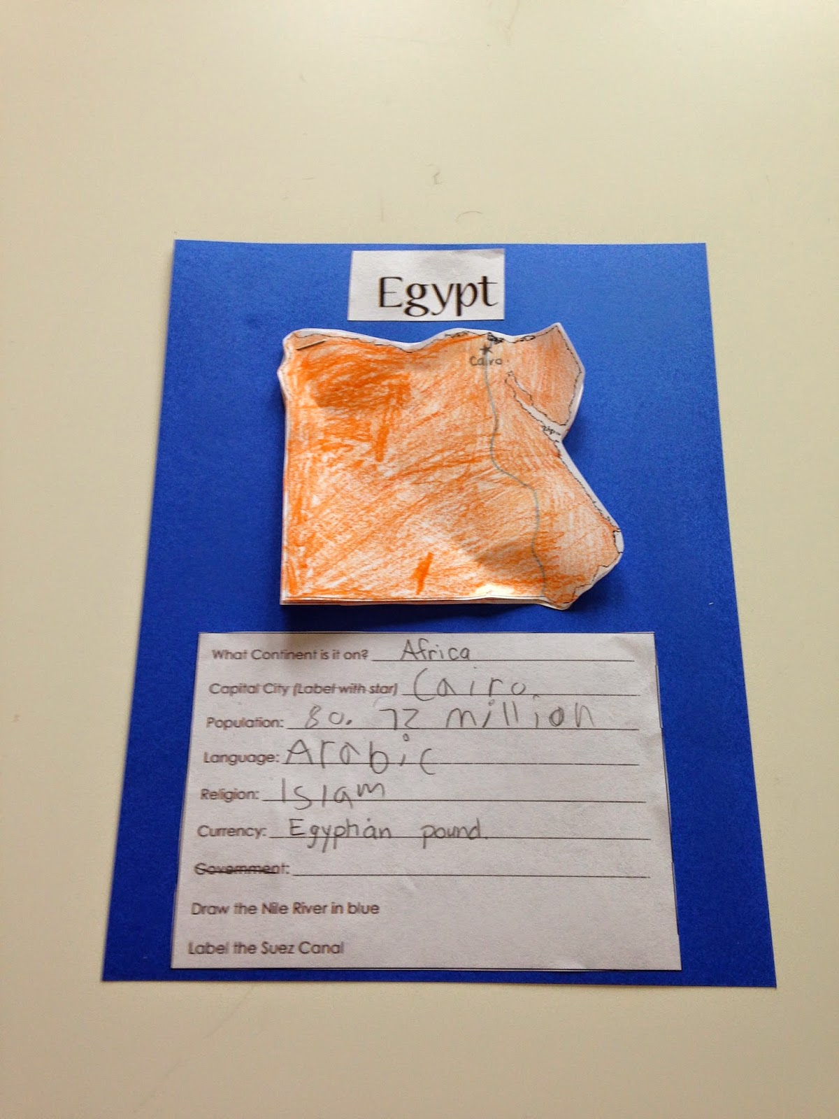 Teachermomplus3 Ancient Egypt